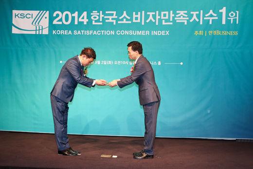 '2014 한국소비자만족지수1위' 소담치킨, 창업 설명회 및 메뉴 시식행사 개최