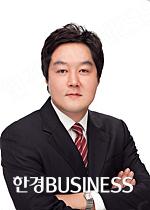[경제산책] 파생 상품 투자의 제1 원칙