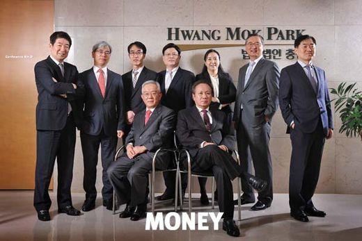 [money& team]상속주치의, 가족까지 지켜준다