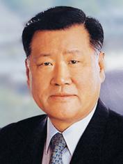 정몽구 회장 '중국에 제3 공장 건설'