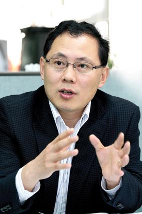 '산학협력대학, 지역경제 발전에 기여'