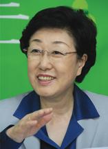 김우중, '마일리지 돌려줘' 소송