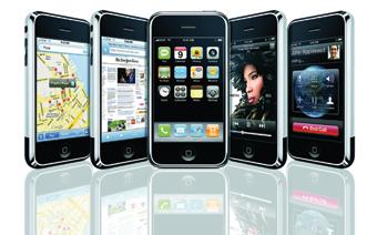아이폰의 성공 요인은 '소프트 파워'