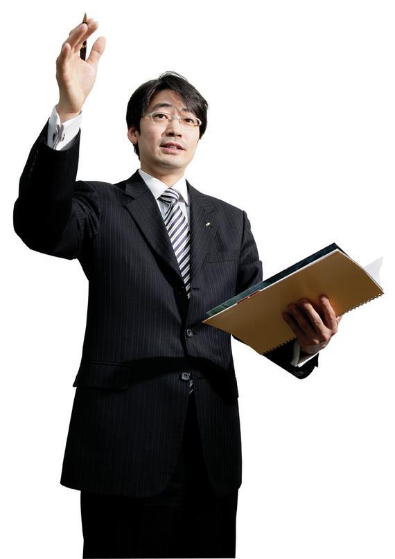 신동협 한국재무설계 선임연구원의 포트폴리오 훈수
