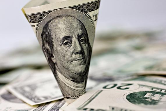 신용시장 풀렸는데 대출시장은 꽁꽁…미국 금융 시장 두 얼굴
