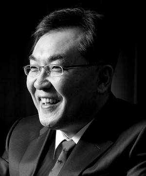 """""""내년 증시는 생각보다 변동폭 클 것"""""""