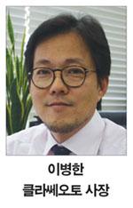 부동산 증여 '유리'…면세점 활용하라