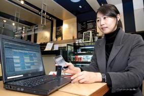 글로벌 제약사인 한국릴리는 모바일 오피스로 생산성 향상과 유연한 기업 문화 정착이라는 두 마리 토끼를 잡았다.