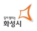 '한국 기업의 미래, 우리 손에 달렸다'