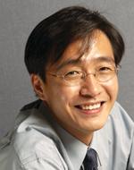 '삶의 리스크' 점검할 때… 준비 '미리'