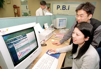 대부분의 장외 주식 거래는 전문 사이트를 통해 이뤄진다. 매수자와 매도자가 증권의 수량과 가격 등에 합의하면 당사자 간 직접거래가 가능하다.