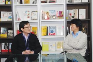 [한국의 스타트업] 올댓 시리즈 '인기'…모바일 데뷔 '성공'