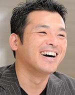 [일본] 노미니케이션 통해 사내 소통 활성화