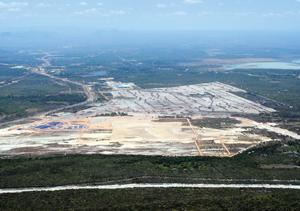 [컴퍼니] 글로벌 1000만 톤 생산 체제 구축