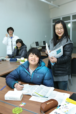 [SPECIAL REPORT] '럭셔리 대안학교' 진짜 실체는