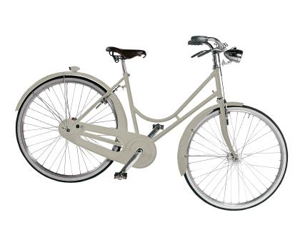 [High-end Bicycles] 두 바퀴라고 다같은 자전거가 아니다