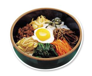 700b6016b692b29492fb4947f96d23b1 - Южная Корея - обычная жизнь обычных людей