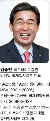 [경제 산책] 아듀 2012, 웰컴 2013