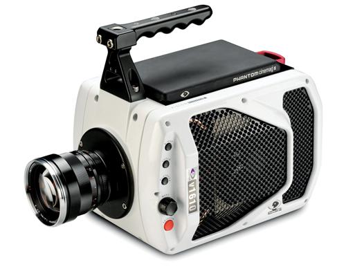 세계 최고가 카메라 TOP10