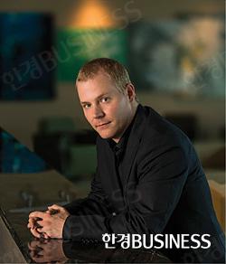 """PC 시장 침체, '기업용 칩'으로 돌파"""