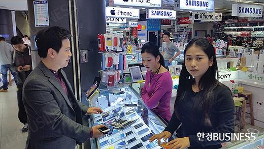 구조조정·신산업 창출 난제 '한국만 제자리'