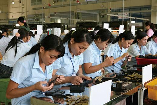 0cd6922217d973e280fbc0aaff6aa736 - Южнокорейская промышленность: чем так знаменита прежде отстающая страна?