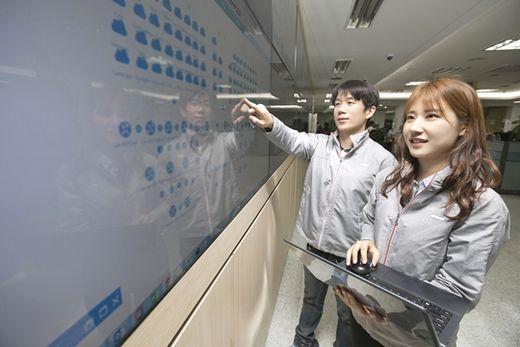 KT, 지능형 네트워킹 솔루션 개발…재해에도 안정적 서비스 제공