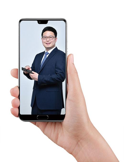 """[베스트 애널리스트-통신] 박형우 """"'글로벌 1위 카메라 모듈 기업' LG이노텍 빛본다"""""""