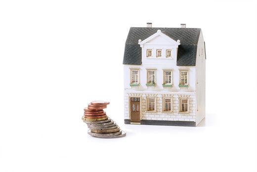 임대한 아파트 팔리면 보증금은 누구에게 받나