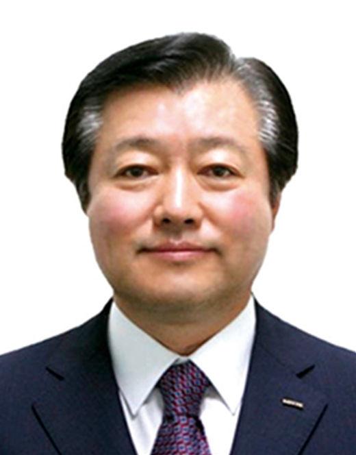 '취임 5년' 박용만 대한상의 회장, '재계 대표'로 보폭 넓혀