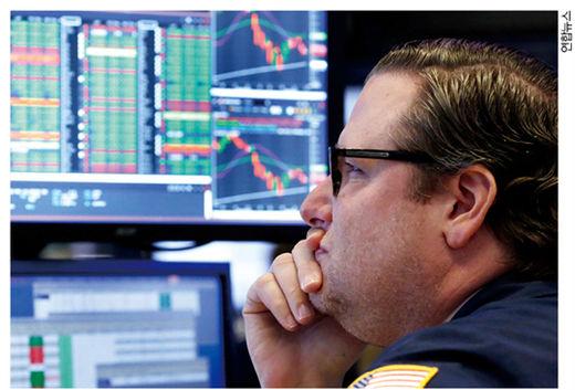 올해 초부터 유럽 지역에 도입된 미피드Ⅱ의 영향으로 글로벌 금융시장의 변화가 시작되면서 해외 펀드매니저들과의 접점을 넓혀 가고 있는 국내 증권업계도 촉각을 곤두세우고 있다.