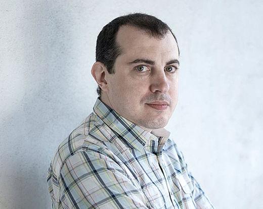 비트코인 ETF 도입을 '결사반대'하는 비트코이너들