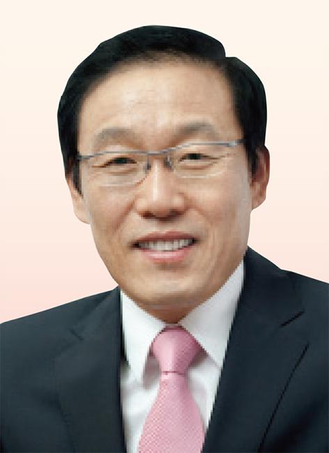 김기남 삼성전자 부회장, '초일류 기술'로 메모리 반도체 신화 잇다