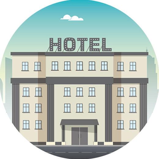고수익 분양의 '덫', 분양형 호텔의 문제점은