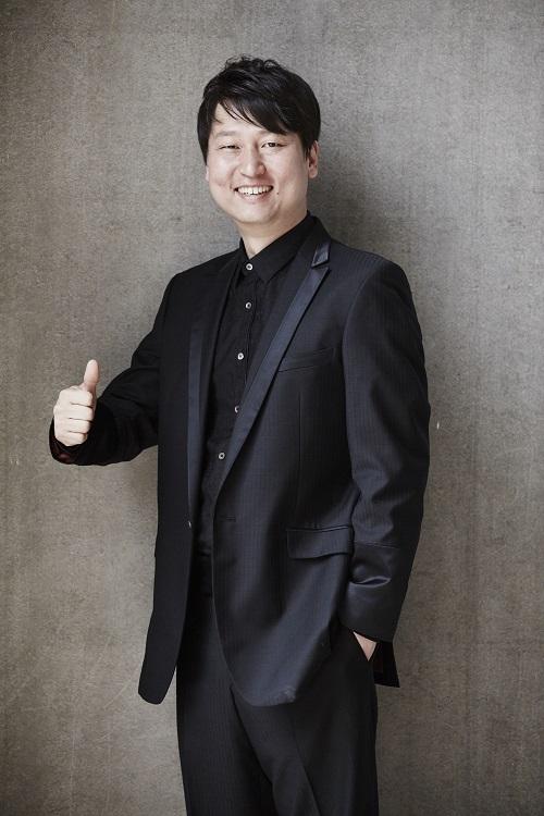 [2019 대한민국 우수브랜드대상] FamilyCaravan, 캠핑카 대중화의 선두주자