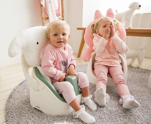 [2019 대한민국 우수브랜드대상] 젤리맘, 현명한 엄마들이 선택하는 유아용품