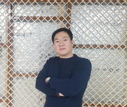[2019 대한민국 우수브랜드대상] BlockTree, 글로벌 블록체인 시장 선도