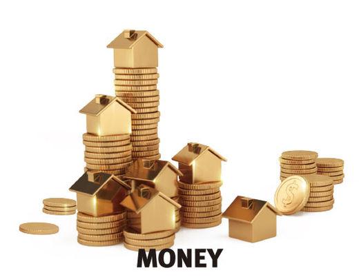 인생 2막의 부동산 자산관리는