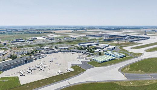 9년째 6차례 개장 연기…베를린 국제공항은 '언제쯤' 개장할까
