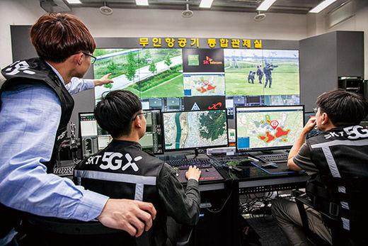 LG화학, 중국 지리자동차와 전기차 배터리 합작 법인 설립