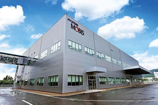 두산중공업, 미국 1호 소형 모듈 원전 제작에 주기기 공급 外