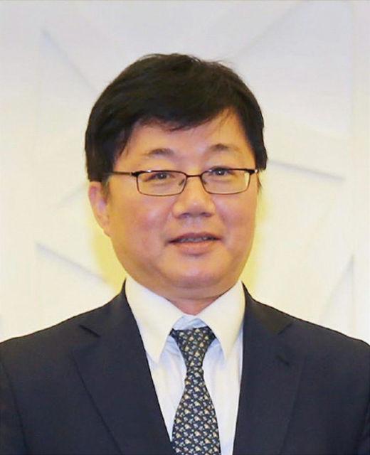 """첫 기업시민 전략 회의 개최…""""기업시민은 모든 기업이 가야 할 길"""""""