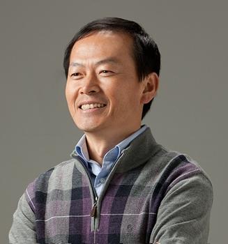 최승국 태양과바람에너지협동조합 이사장.