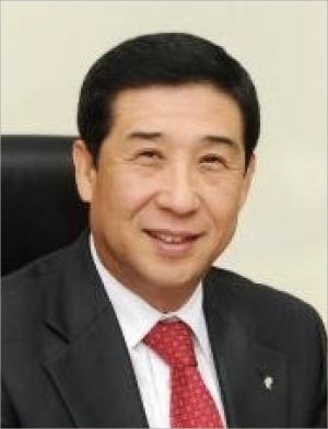 사진=한국경제신문
