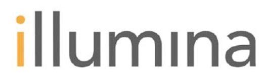 일루미나, '무한 성장성' 지닌 유전체 분석 1위 기업