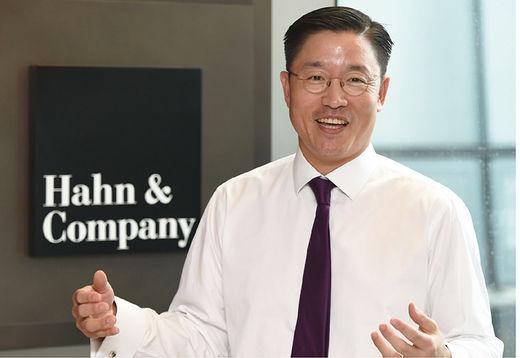 한앤컴퍼니, '볼트온' 전략으로 폭풍 성장…유사 업종 기업 집중 인수