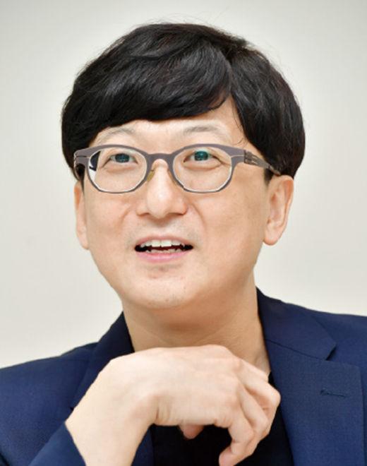KT, '360도 실감 영상' 실시간 공유…8명 '입체 통화'도
