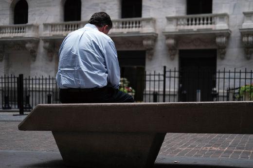 """[이 주의 한마디]보리스 존슨 영국 총리, """"10월 14일까지 의회 스톱""""…야 반발"""