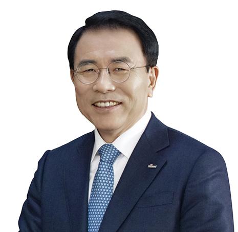 차기 회장님은 누구?…11월부터 금융권 '인사 태풍'