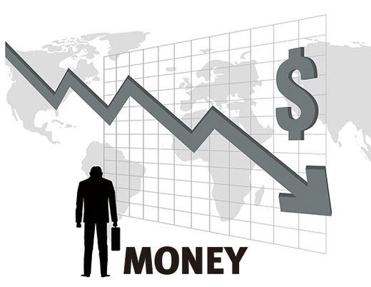 금융권, 투자 상품 고객 손실에 '극약처방'